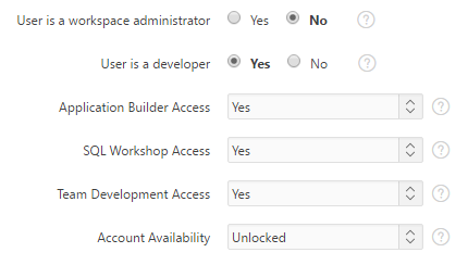 apex_role_developer