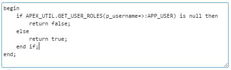 teaser_is_user_apex_developer