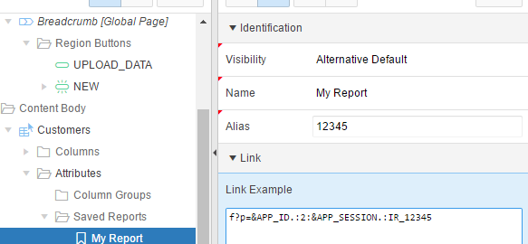 ir_link_to_alter_report